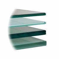 Glass Shelving & Hardware