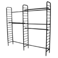 Ladder System Racks