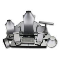 Jewelry Displays & Supplies