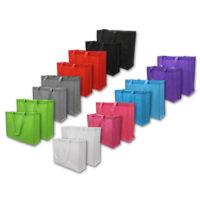Reusable Bags- Eco Friendly