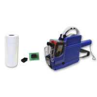 Pricing Labelers & Accessories