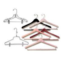 Suit Hangers