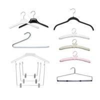 Specialty Hangers