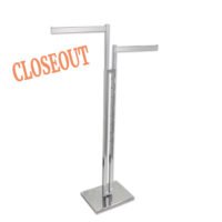 RK23 Closeout