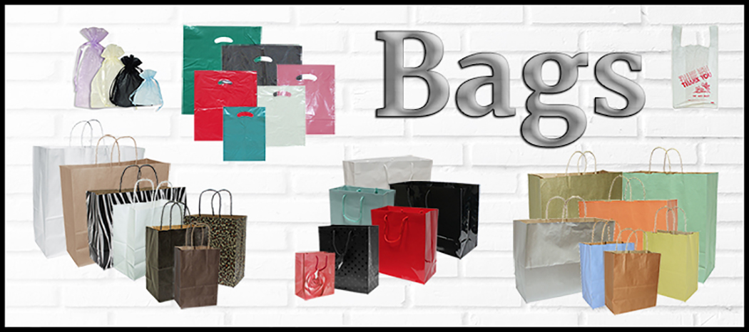 Bags 768x341 3-5 in