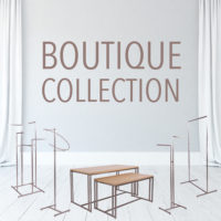 Boutique Collection